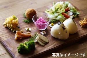 八寿恵荘カフェ