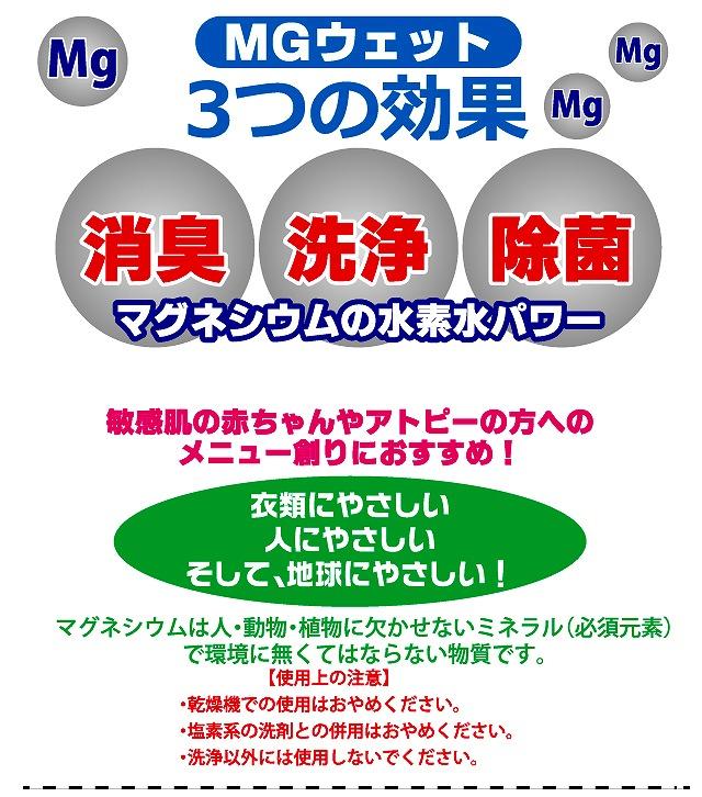 MGウェット02