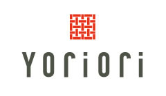 YORIORI ロゴ画像