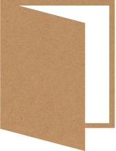 表紙・パンフレット用紙