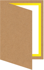 招待状遊び紙用紙