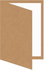 招待状外紙用紙