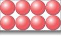 造膜イメージ/ペンギン エクスプレス Type-A