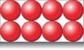 エクスプレスType-Gの造膜イメージ�/ペンギン エクスプレスType-G