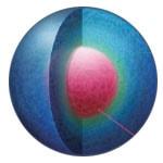 新開発ポリマーアロイ<CP701R>/リンレイ グランドプレステージ エックス