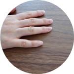 指紋レス/玄々化学工業 S-MATT