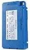 コードレスハイパーブロワー バッテリーLV925