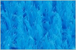 トレピカ 壁紙クロス洗浄スポンジ