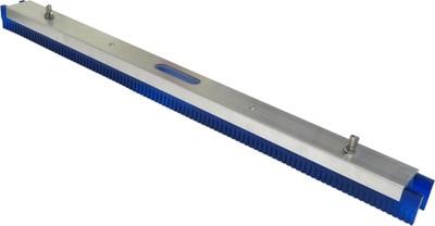 ニルフィスク エアースクープ8交換用スクイジーカートリッジ