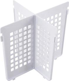 コンドル インナーバスケット用仕切り板A