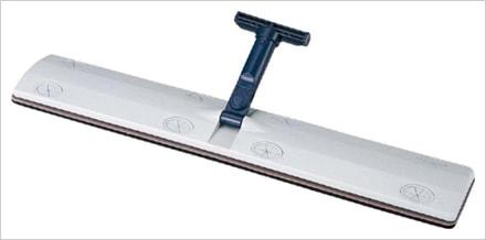 プロテック ワンタッチダスターモップECO-600