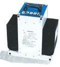 オールウェイコードレスハイパーブロワー 充電器CLQ-2