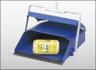 プロテック ブンチリNT/空き缶も回収