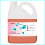 リンレイ セラミック用強力アルカリ洗剤