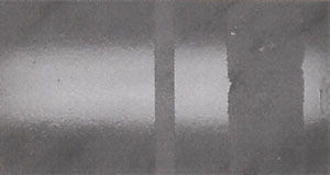 リンレイ石床プロコート/耐水密着性