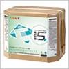 リンレイ セラミック用日常防滑クリーナーV3