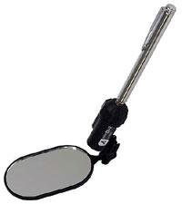 点検鏡D-3