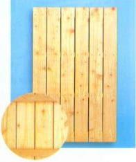 木肌一番3回塗布