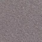 表面拡大/アルタシート樹脂・ステンレス用#2(中)