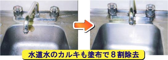 サビ落としトイレクリーナー/カルキ除去