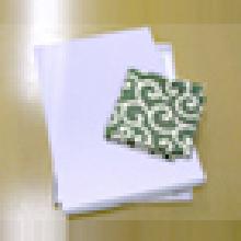 紙箱大サイズ ( 淡紫 )