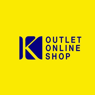OUTLET ONLINE SHOP