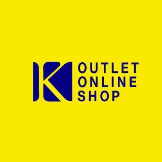 OUTLET ONLINE SHOP