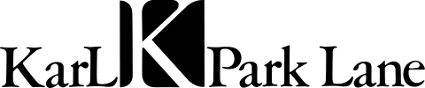 KarLParkLane ONLNE SHOP