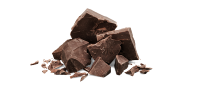 チョコレート/ココア