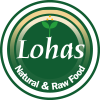 Lohas Natural & Raw Food