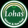 Lohas Natural & Raw Food