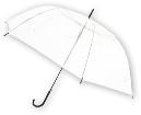 ビニール傘イメージ