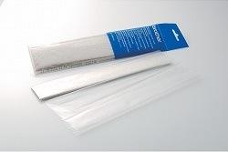 ブラザー刺しゅう用水溶性シート