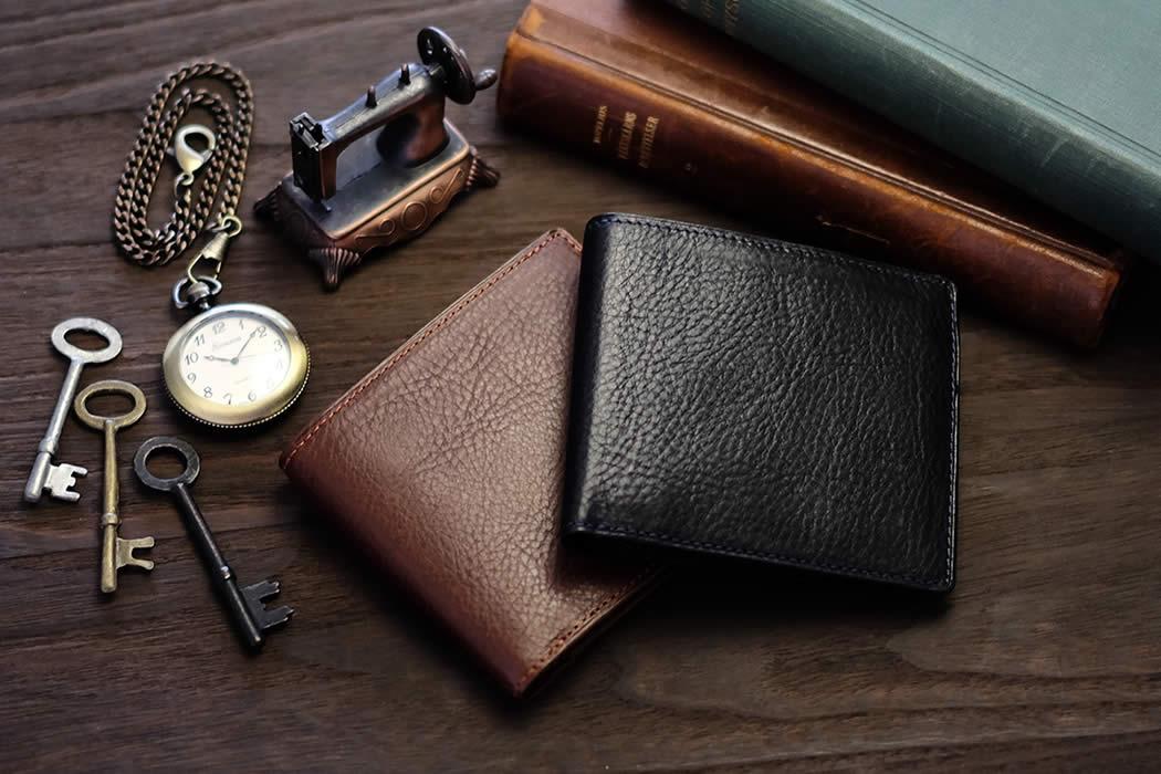 アリゾナ 財布