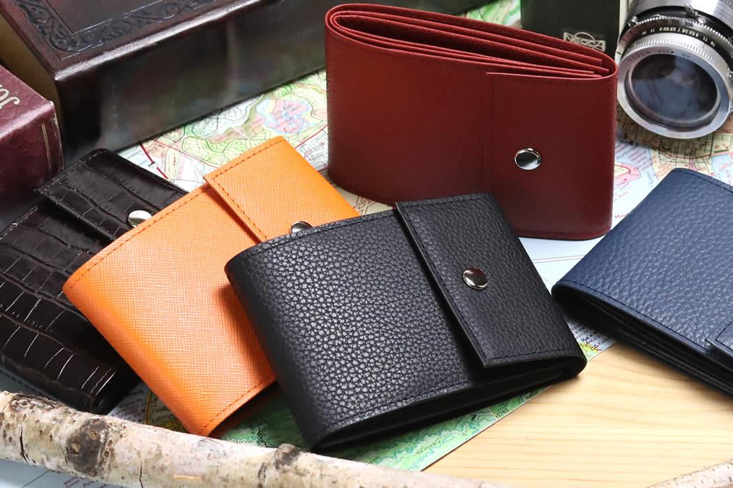 カードケース コンパクト 大容量 革 Suica PASMO