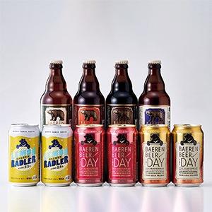 ビール・和洋酒