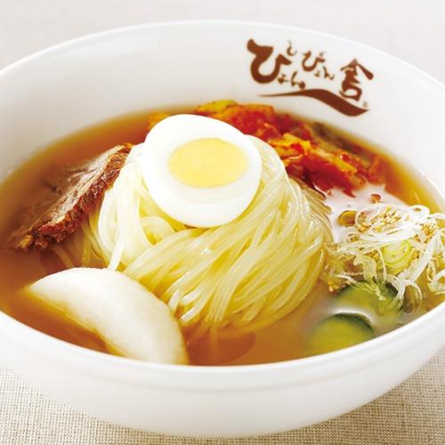 盛岡冷麺2食セット