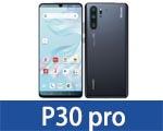 p30pro