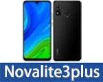 novalite3plus