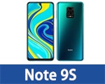note9s