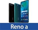 renoa