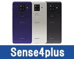 sense4plus