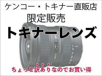 tn_tokina