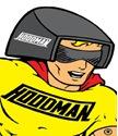 フードマン