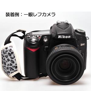 装着例:一眼レフカメラ