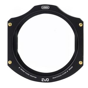 EVO フィルターホルダー Lサイズ
