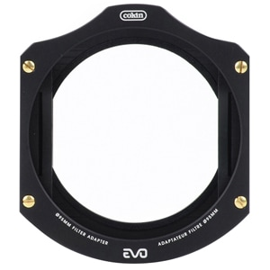 EVO フィルターホルダー Mサイズ[BPE01]
