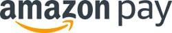 Amazon Payロゴマーク