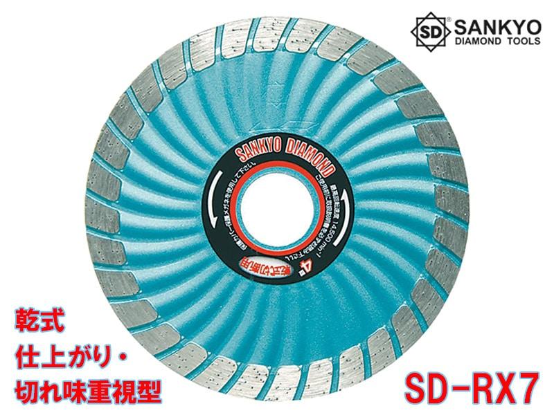 SDカッター8X SD-RX7