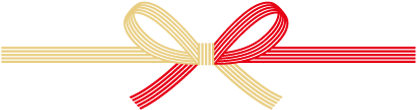 credit-card-company-logos